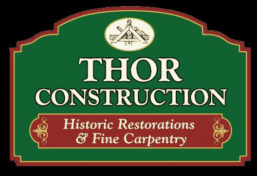Thor Construction